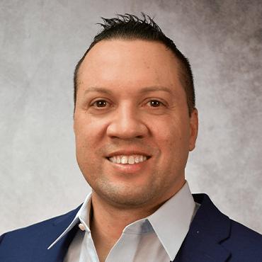 Jason Sladek Sr Home Loan Consultant