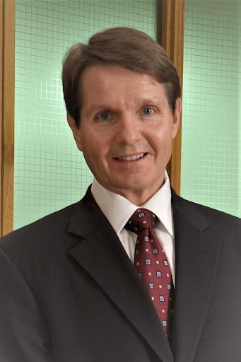 Guy Matthews Eckel Sparks